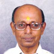 Bhavans School priciple
